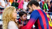 Shakira urodzi drugiego synka!