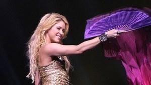 Shakira vs Victoria Beckham
