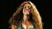 Shakira w seks-trójkącie?