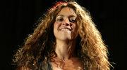 Shakira wychodzi za mąż