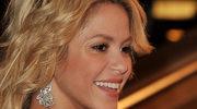 Shakira wystąpi w Polsce!