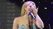 Shakira zaatakowana i uratowana