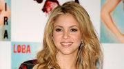 Shakira zagra samą siebie