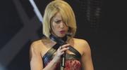 Shakira zamieszka w Juracie