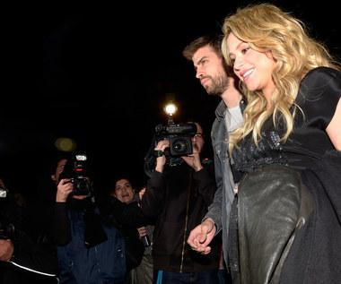 Shakira zdradza, dlaczego nie wzięła ślubu z Gerardem Pique