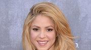 Shakira znów chwali się synkiem!