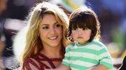 Shakira znów jest w ciąży?