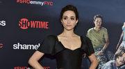 """""""Shameless: Niepokorni"""": Emmy Rossum odchodzi z serialu!"""