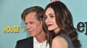 """""""Shameless: Niepokorni"""": Showtime zamawia dziewiąty sezon"""