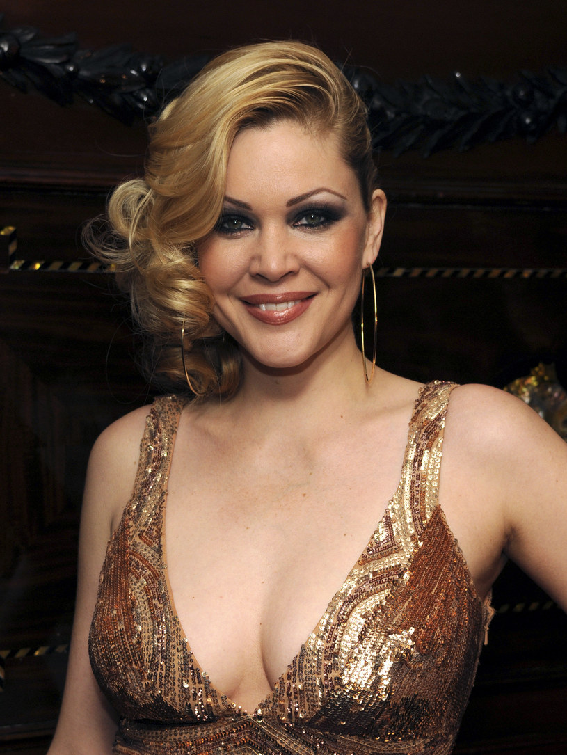 Shanna Moakler /Jean Baptiste Lacroix/WireImage /Getty Images
