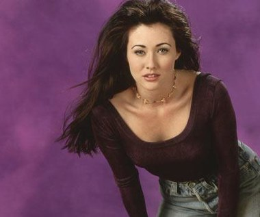 Shannen Doherty: Cień Brendy Walsh