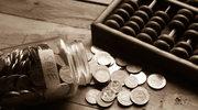 Sharing economy pomysłem na oszczędności