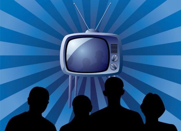 sharing płatnych kanałów telewizyjnych to nadal duży problem dla  platform cyfrowych /123RF/PICSEL