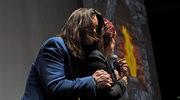 Sharon i Ozzy Osbourne'owie ratują swoje małżeństwo!