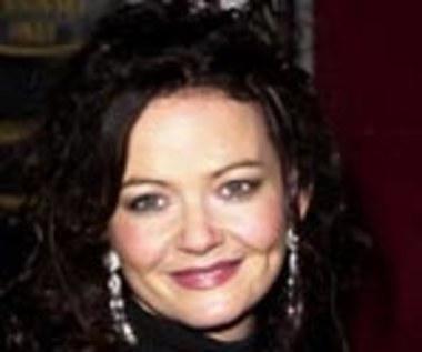 Sharon Maguire dostarcza pocztę