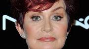Sharon Osbourne obciążona ryzykiem zachorowania na Alzheimera!