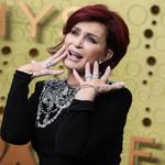 Sharon Osbourne podjęła zaskakującą decyzję