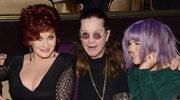 Sharon Osbourne radzi córkom, żeby zaczęła spotykać się z kobietami