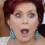 Sharon Osbourne zrobiła sobie waginoplastykę!