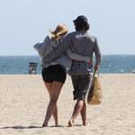 Sharon Stone baraszkuje z młodym kochankiem