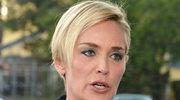 Sharon Stone: Jej bratanek został znaleziony martwy w mieszkaniu!