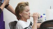 """Sharon Stone jest bardzo samotna! """"Faceci mnie nie chcą, widzą we mnie tylko symbol seksu!"""""""
