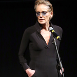 """Sharon Stone pokazała wstrząsające zdjęcie ze szpitala. """"Potrzebujemy cudu"""""""