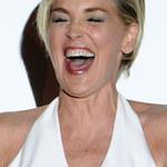 Sharon Stone pokazała zdjęcie w bikni!