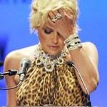 Sharon Stone: Popełniłam błąd