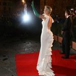 Sharon Stone: Powrót do źródeł
