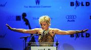 Sharon Stone przeprasza