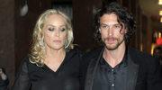 Sharon Stone przyjęła oświadczyny 27-latka