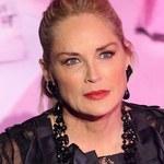 Sharon Stone przyjeżdża do Polski!