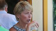 Sharon Stone straciła dziecko