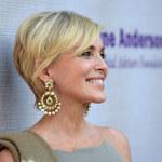 Sharon Stone: Tak wygląda bez makijażu