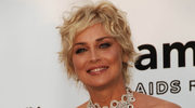 Sharon Stone usunięta z Chin
