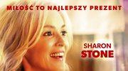 Sharon Stone w nowej odsłonie