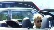 Sharon Stone w świetnej formie