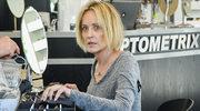 Sharon Stone znów jest samotna!