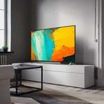 Sharp do 70- i 60-calowych telewizorów dokłada drugi gratis