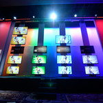 Sharp: Jakość 8K, Ultra HD w telewizorach Full HD i IGZO