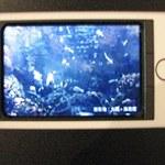 Sharp: telefon z ekranem, kamerą i wyjściem 3D