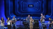 """ShataQS: Z """"The Voice of Poland"""" do """"Must Be The Music"""" (wideo)"""