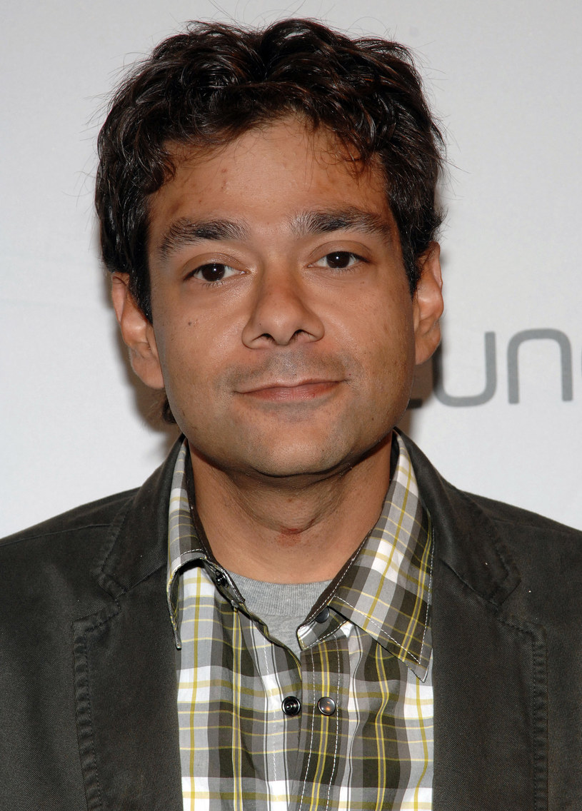 Shaun Weiss /Duffy-Marie Arnoult/WireImage /Getty Images