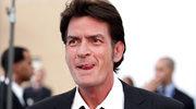 Sheen wciąż na topie!
