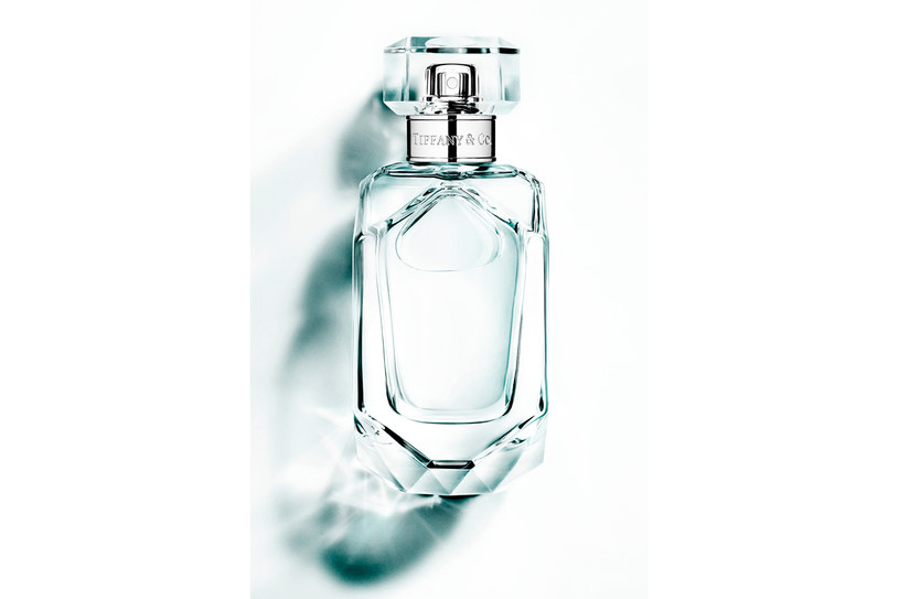 Sheer, Tiffany & Co. /materiały prasowe