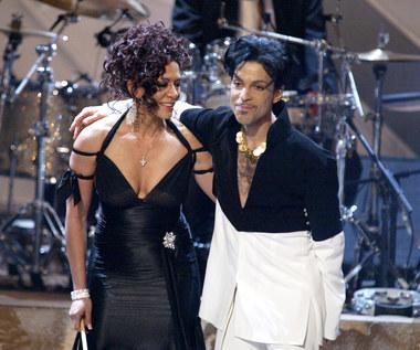 Sheila E opowie o swoim związku z Prince'em. Co zamierza ujawnić?
