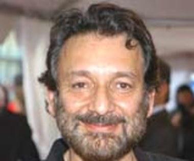 Shekhar Kapur znów o wojsku