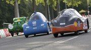 Shell Eco-marathon: 3 tysiące kilometrów na litrze paliwa!