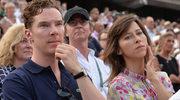 """""""Sherlock"""": Benedict Cumberbatch zaręczył się!"""